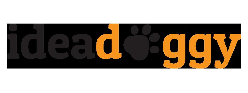 IdeaDoggy